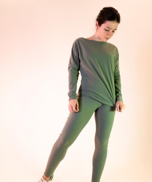 Olivia Long Sleeve_1